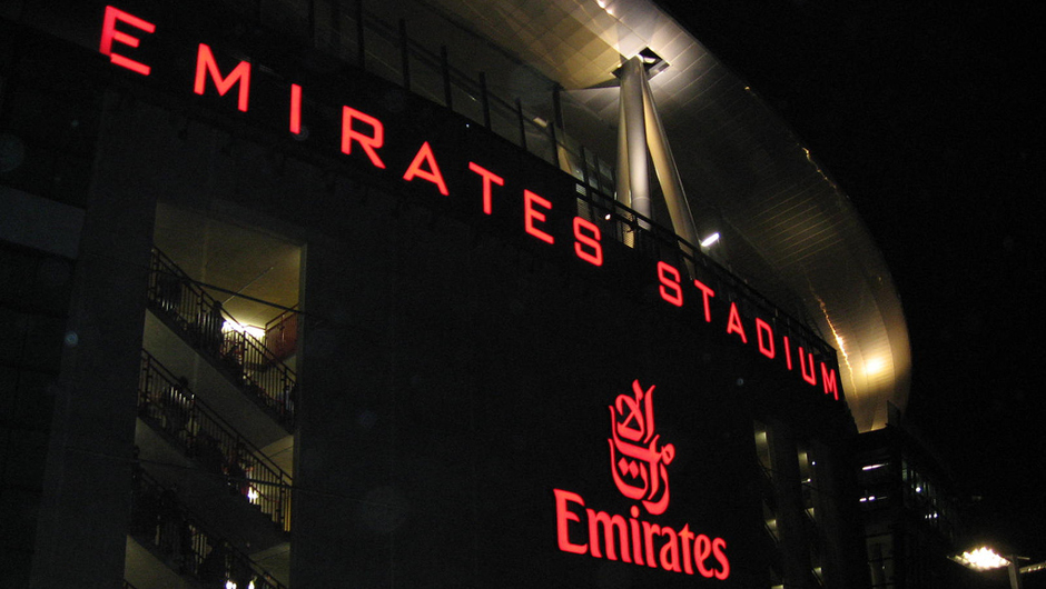 AL_Arsenal_16