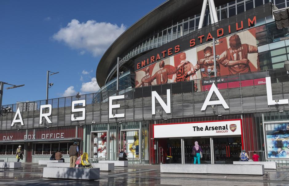AL_Arsenal_2