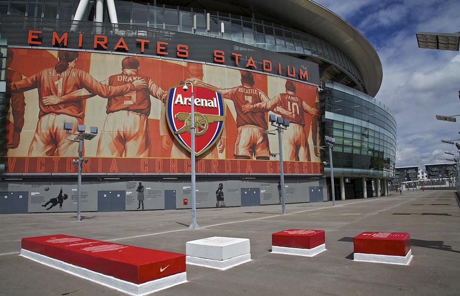 AL_Arsenal_5